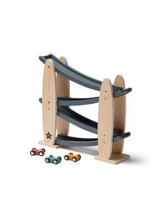 Circuit voitures bois CIRCUIT VOITURE / 20PJJO012JBO999