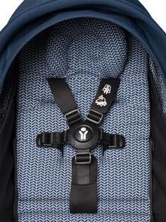 Yoyo 0+ pack nouveaune bleu air france YOYO 0+ A FR 20 / 20PBPO006HAB070