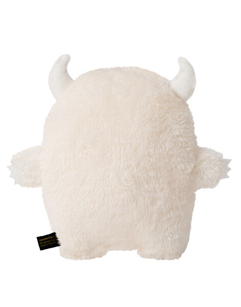 Peluche Ricepuffy blanche  RICEPUFFY WHITE / 17PJPE046PPE000