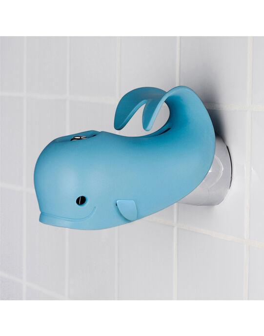 Protège robinet Moby PROTEG ROB MOBY / 15PSSO005ABA999