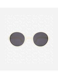 solaire Blanc LUNET BLANC 1 2 / 19PSSE007SOL000