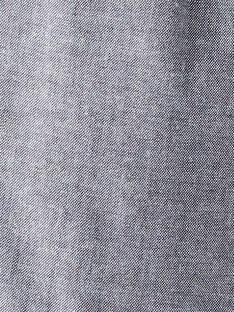 Pantalon  BADELYNE 20 / 20IV2252N03P269