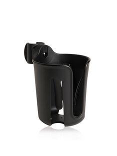 Porte-gobelet YOYO Babyzen noir BBZ PORTE GOBEL / 18PBPO034AAP090
