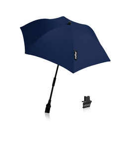 Ombrelle poussette Bleu marine YOYO OMB BLEU M / 19PBPO004OMB070