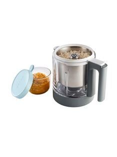 Pasta rice cooker babycook neo RICE BBCOOK NEO / 21PRR2005INR999