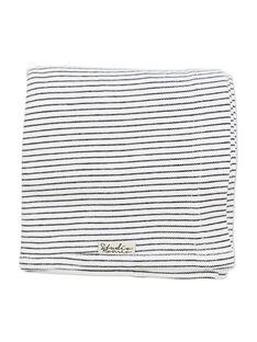 Porte-bébé Stripes PBB STRIPES / 17PBDP004PBB999