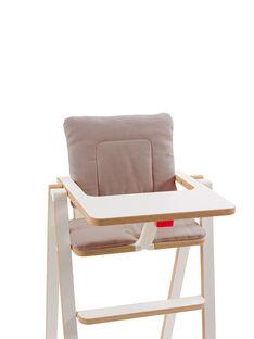 Coussin pour la chaise haute Supaflat little Koala COUS SUPAFLAT K / 15PRR2007AMRJ910