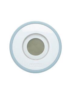 Thermometre digital luma bleu celeste THERMO BLEU / 20PSSO003ABAC218