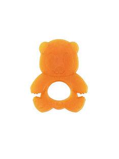 Panda anneau de dentition caoutchouc naturel PANDA ANO DENT / 20PJJO008HOC999