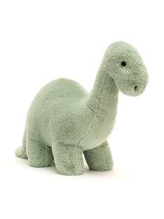 Peluche brontosaurus 39cm PEL BRONTO 39CM / 20PJPE008MPE600