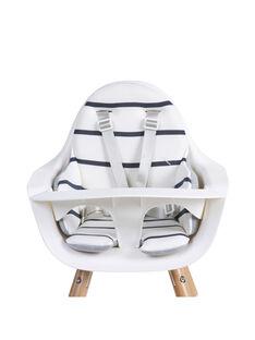 Coussin de chaise marin reversible COUSSIN CHH MAR / 16PRR2010AMR999