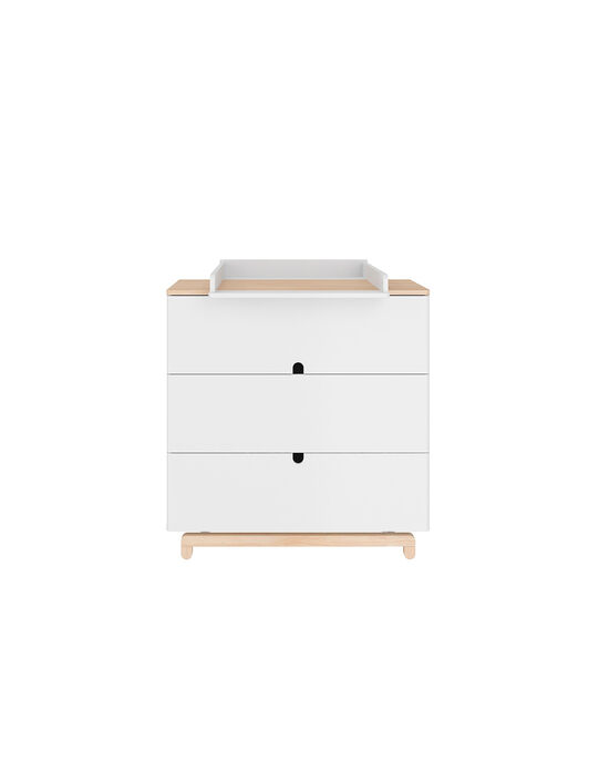 Commode Cocoon COMM COCOON / 18PCMB002COM999