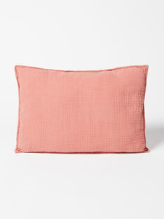 Coussin deco Orange XACHA-EL / PTXQ6415N99E415