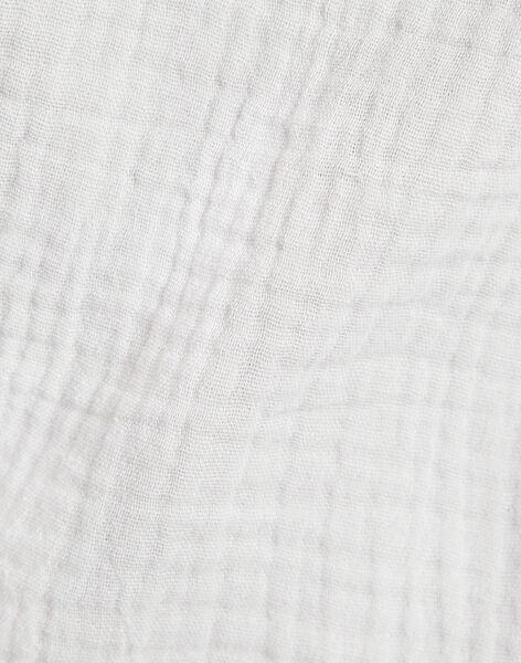 lange Gris QANDIDE-EL / PTXQ6415N98J906