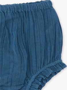 Bloomer Bleu CANISSE 21 / 21VU1921N25C235