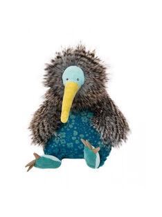 Peluche Kiwi KIWI / 14PJPE014MPE999