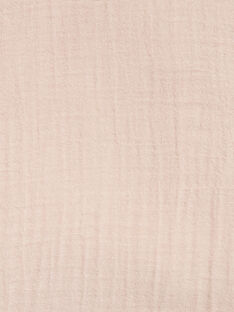 lange Rose KLOE-EL / PTXQ6211N98030