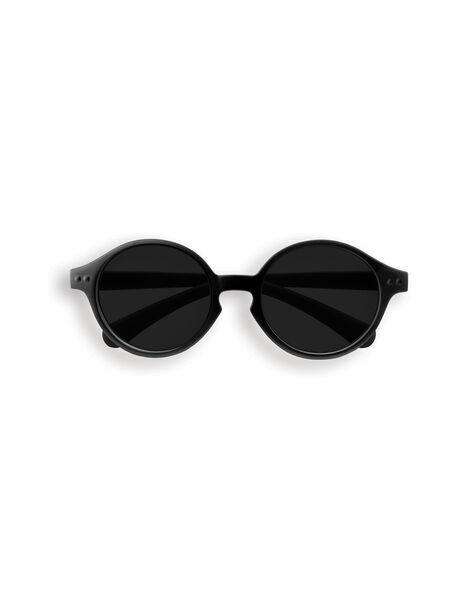 Sécurité domestique Noir LUNET KID BLACK / 19PSSE012SCD090
