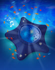 Veilleuse Calm Ocean  CALM OCEAN / 18PCDC003LUM999