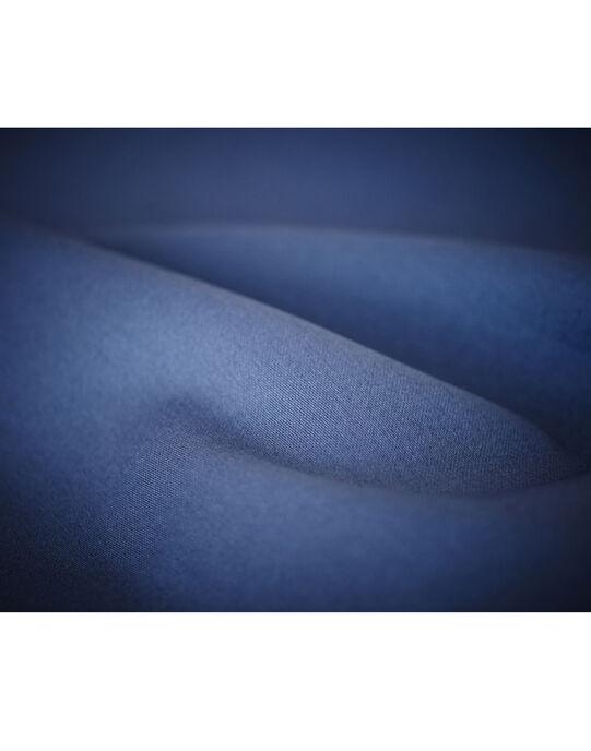 Porte-bébé Mini Carrier bleu indigo PBB MINI INDIGO / 18PBDP011PBB703