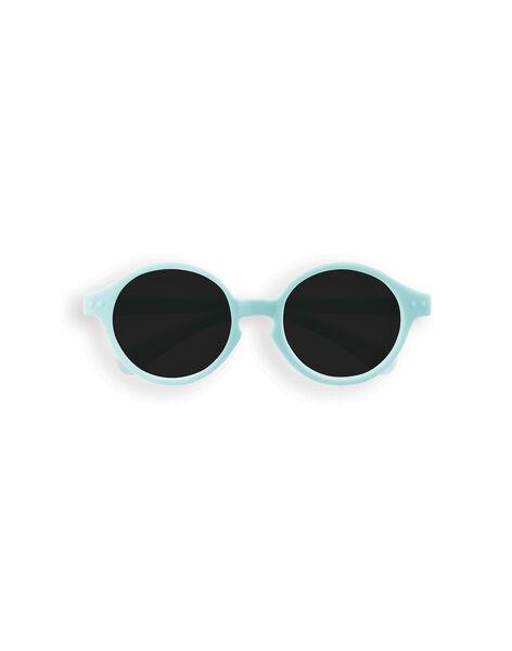 Lunettes sun baby sky blue LUNET BABY SKY / 19PSSE005SCD020