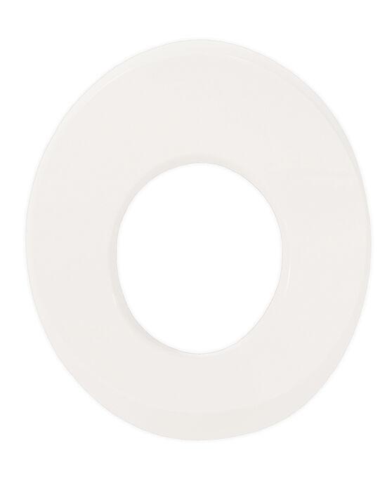 Réducteur de siège Luma snow white  REDUCT SIEGE WH / 17PSSO001POTA004