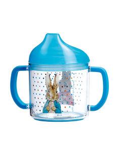 Tasse à bec Rabbit TASSE A BEC RAB / 16PRR2031VAI999