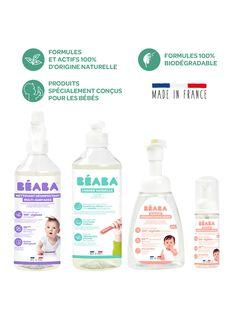 Mousse desinfectante mains 50 ml MOUSS MAIN 50ML / 21PSSO001CMQ999