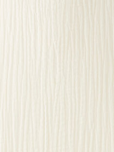 Turbulette vanille ZORA-EL / PTXQ641BN66114
