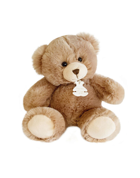Peluche Ours Bellydou 30cm OURS BELLY 30CM / 19PJPE017PPE999