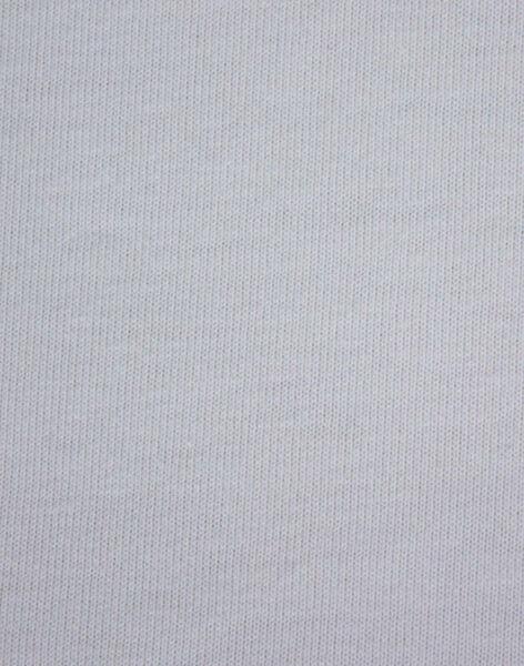 Drap-housse en coton bio Kadolis gris 70x140 cm 0-6 ans DRA HOU GRI CL / 19PCTE004DRAJ906