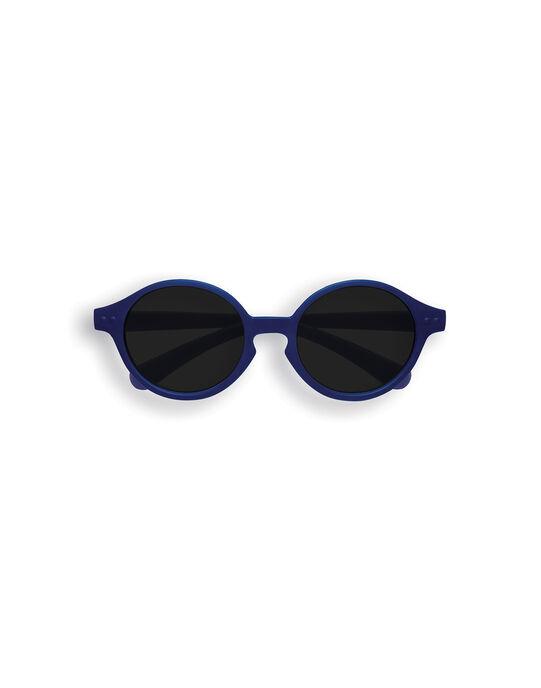 Sécurité domestique Bleu Jean LUNET BB DENIM / 19PSSE004SCD704