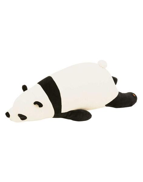 Peluche Panda XXL 70 cm PAOPAO NEMU 70 / 19PJPE005GPE999