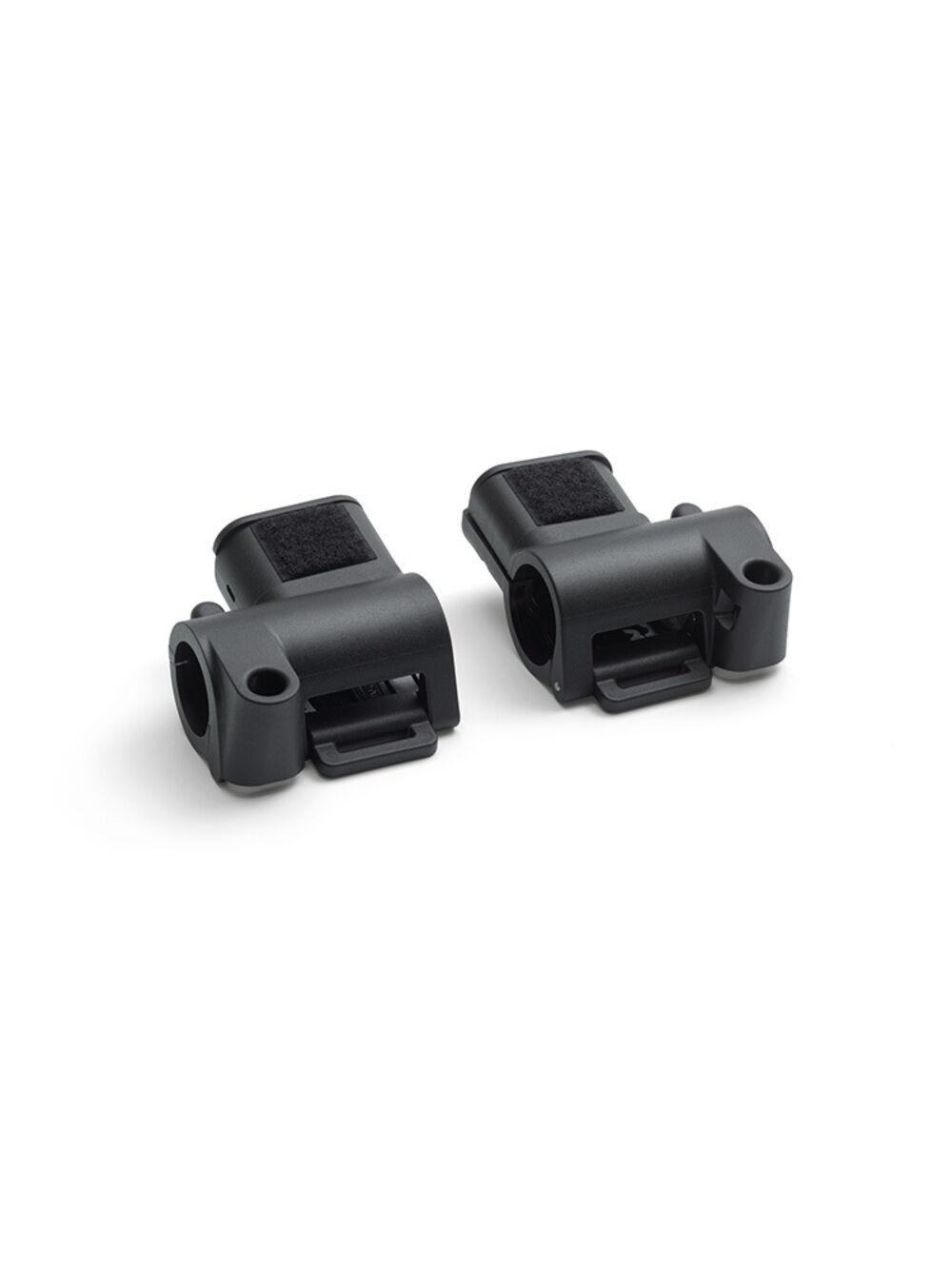 adaptateur Bugaboo Confort Planche /à roulettes
