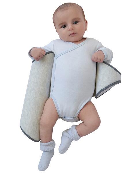 Cale-bébé Ergonomique Air + CALE BEBE AIR+ / 18PCLT003ACL999