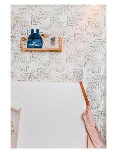 Etagere murale rotin ETAGERE ROTIN / 20PCDC009DMU999