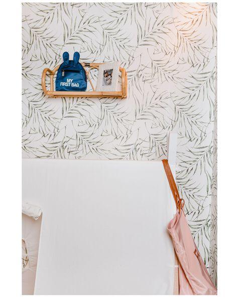 Etagère murale rotin ETAGERE ROTIN / 20PCDC009DMU999