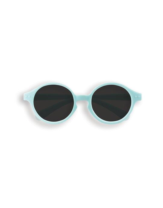Sécurité domestique Bleu ciel LUNET KIDS SKY / 19PSSE010SCD020