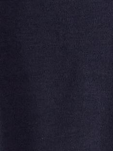Body Bleu marine BASMI 20 / 20IV2352N67070