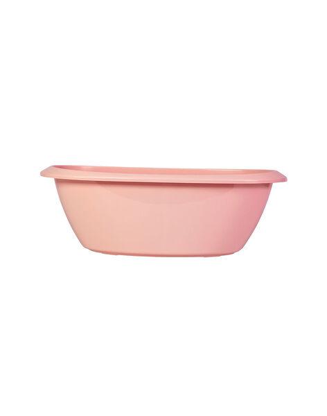 Baignoire luma cloud pink BAI CLOUD PINK / 20PSSO004BAI030