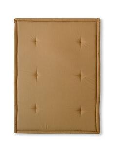 Tapis d eveil 65x90cm camel TE 65X90 CAMEL / 20PJJO004TEV804