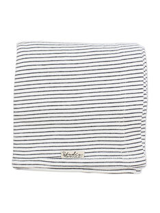 Porte-bébé Stripes PBB STRIPES / 17PBDP004PBB999