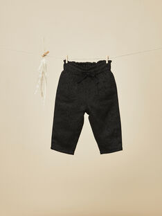 Pantalon    VERA 19 / 19IU1911N03090