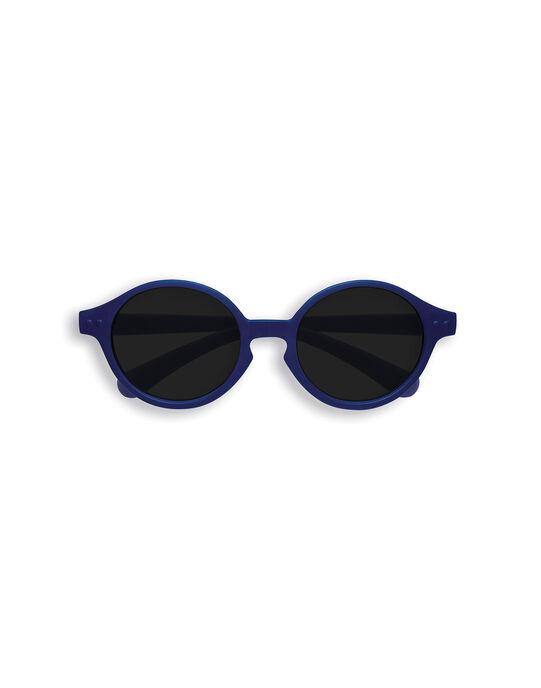 Sécurité domestique Bleu Jean LUNET KID DENIM / 19PSSE009SCD704