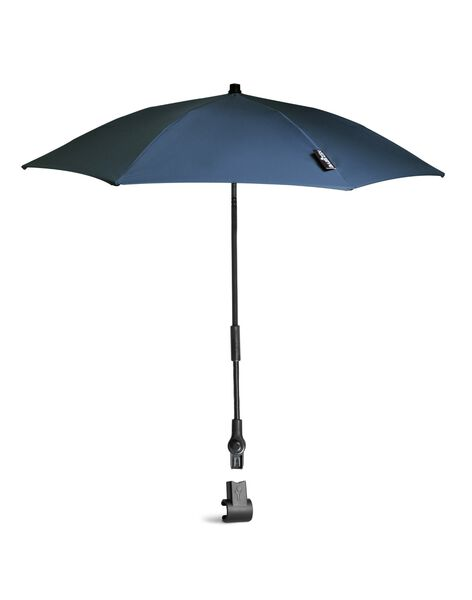 Yoyo ombrelle marine YOYO OMB MARINE / 21PBPO002OMB070