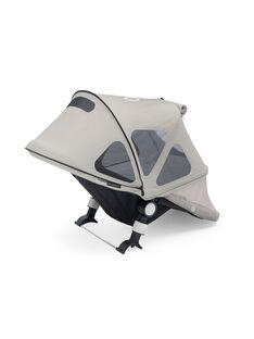 Accessoire poussette Gris B5 CAP GRIS ARC / 19PBPO008AAPJ925