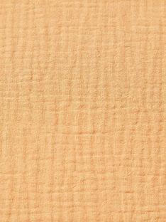 Drap housse Camel YASEMINE-EL / PTXQ6412N58804