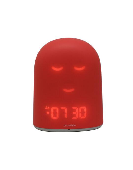 Veilleuse Remi rouge REMI ROUGE / 18PCDC007LUM050