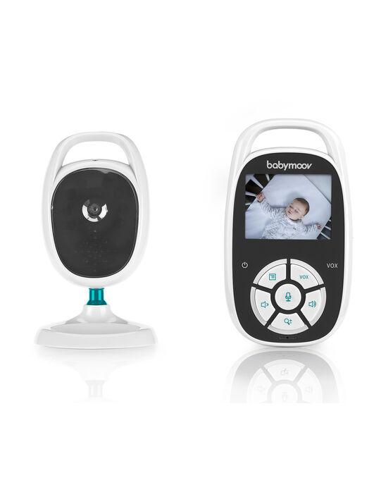 Babyphone vidéo Y00-see ECOUTE BB YOSEE / 17PSSE024SCD999