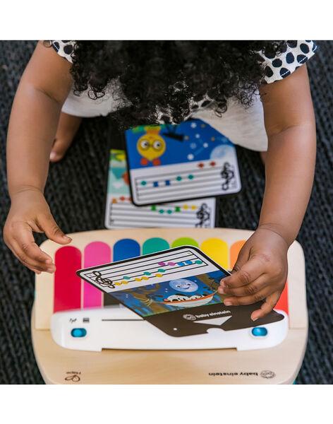 Magic touch piano baby einstein MAG TOU PIANO / 20PJJO006JMU999